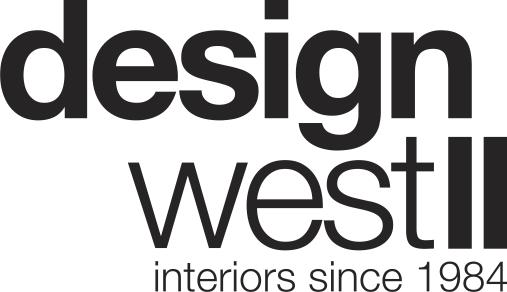 Design West 2